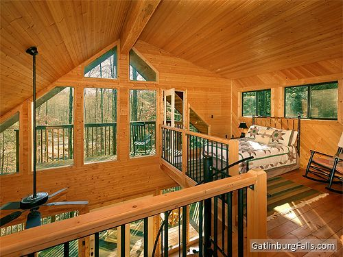 Austin Heaven Cabin  Maybe for our next visit to the Landry Hightowers    Travel   Pinterest   Cabin. Austin Heaven Cabin  Maybe for our next visit to the Landry
