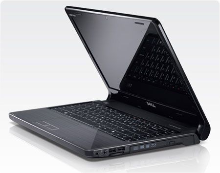 Dell Inspiron 14R http://bit.ly/Lz7eXa (for more specs)