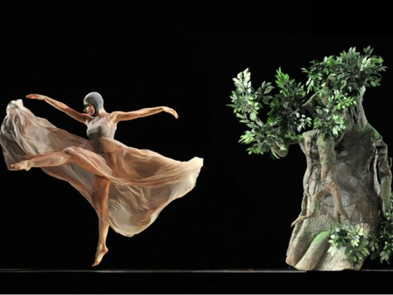"""O Ballet Stagium apresenta """"A Semana noventa@vinteedois"""", que fica em cartaz em três teatros entre agosto e novembro, em curtas temporadas."""
