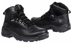 #Timberland               #ApparelFootwear          #Men's #Chocorua #Sport #Boots #Brown #Green #Color: #Black, #Size: #Width: #(Wide)                     Men's Chocorua Sport Boots in Brown / Green - Color: Black, Size: 9, Width: W (Wide)                                              http://www.seapai.com/product.aspx?PID=7426794