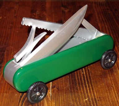 Pinewood Derby Car Designs Candy Pinewood Derby Stories