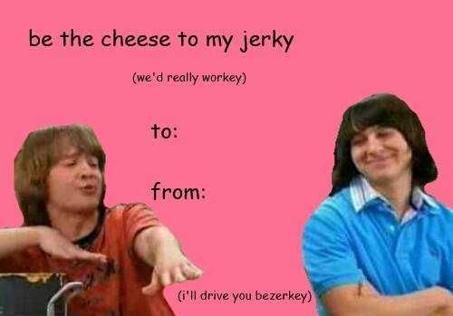 A Collection Of My Favourite Tumblr Valentine Cards Funny Boyfriend Memes Valentines Memes Valentines Day Memes