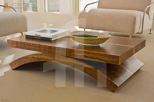 New Cool Center Table Wooden Coffee Table Designs Living Room