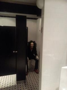 Everybody Poops Even Jigsaw