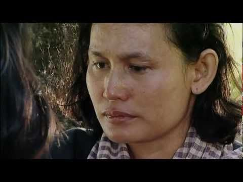 Lost Love (2011) This is the true story of Leav Sila – the story her life during the genocide of Pol Pot's regime. Now 68 years old, and Madam Sila does not enjoy the health as one would expect of her age, a legacy from the hardships she faced from 1975 - 1979. This film documented the sadness of her life, especially the loss of her family in the genocide.