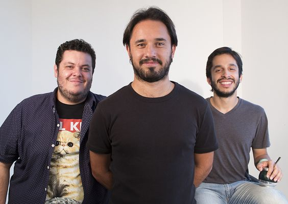 Ogilvy Costa Rica sigue sumando talento integrado