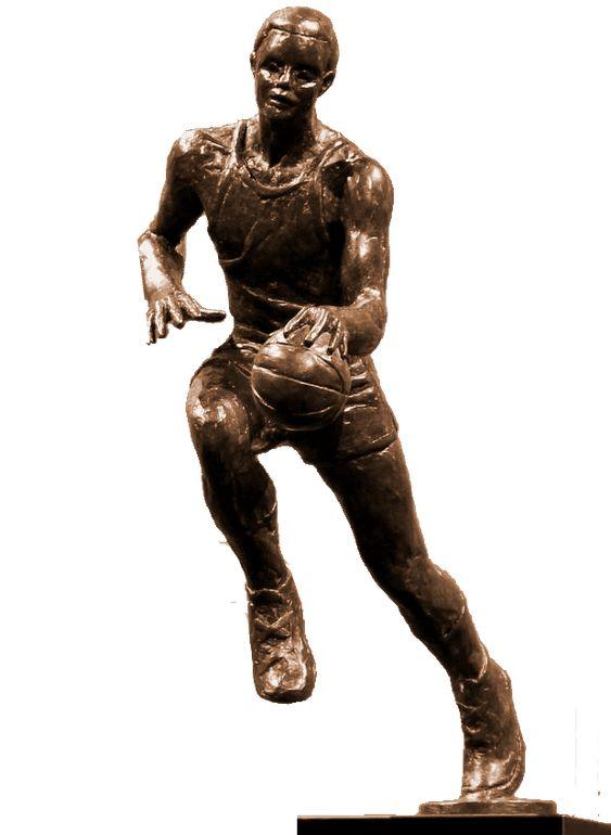 Google Image Result For Https Www Thebrkdwnsports Com Wp Content Uploads 2019 11 Kissclipart Nba Finals Mvp Trophy Png Mvp Trophy Nba Playoffs Nba Mvp Trophy
