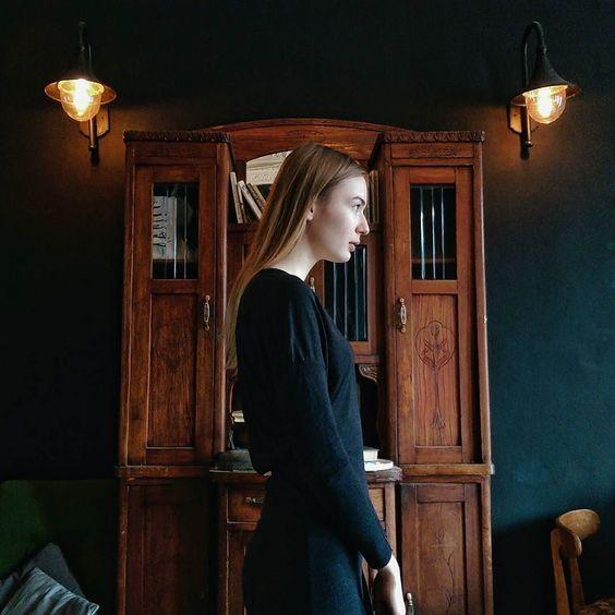 #portrait#portraitisreligion#girl#model#sun#sunset#sunrise#beautiful#picoftheday#bestoftheday#all_shots#amazing#instago#webstagram#webstagramers#igaddict#white#instamood#photo#photographer#nature#tree#russia#spb#vk#porusski#vscorussia#vsco by andrey_brandis