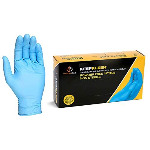 Pin On Disposable Gloves Medical