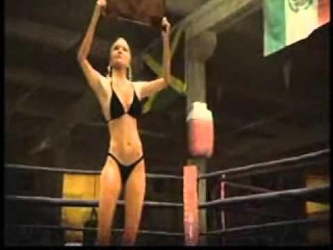 fight night round 3 xbox 360 Ep 1