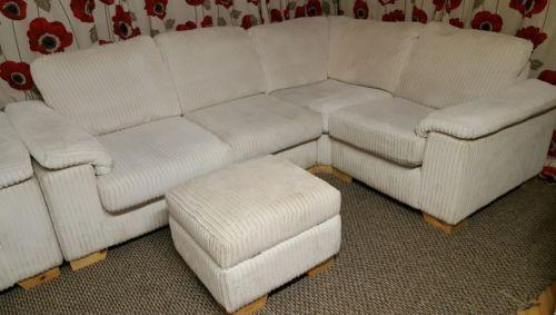 corner sofa bed https://t.co/utUMcU5uyt https://t.co/bhGTZeJ4MA