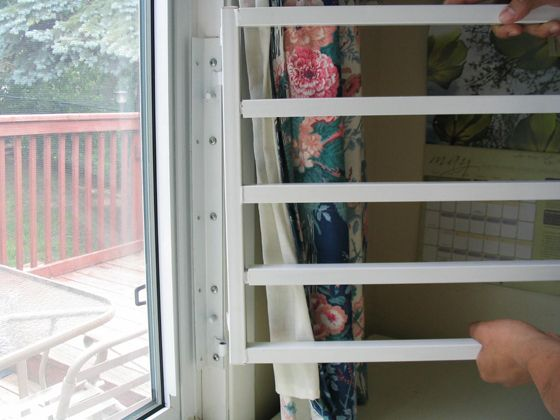 basements bar basement windows kitchens steel window security screens