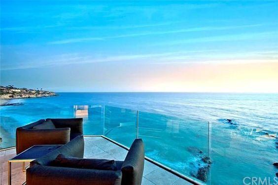 31881 Circle Dr, Laguna Beach, CA 92651 - Home For Sale and Real Estate Listing - realtor.com®