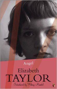 Elizabeth Taylor Angel - 1957