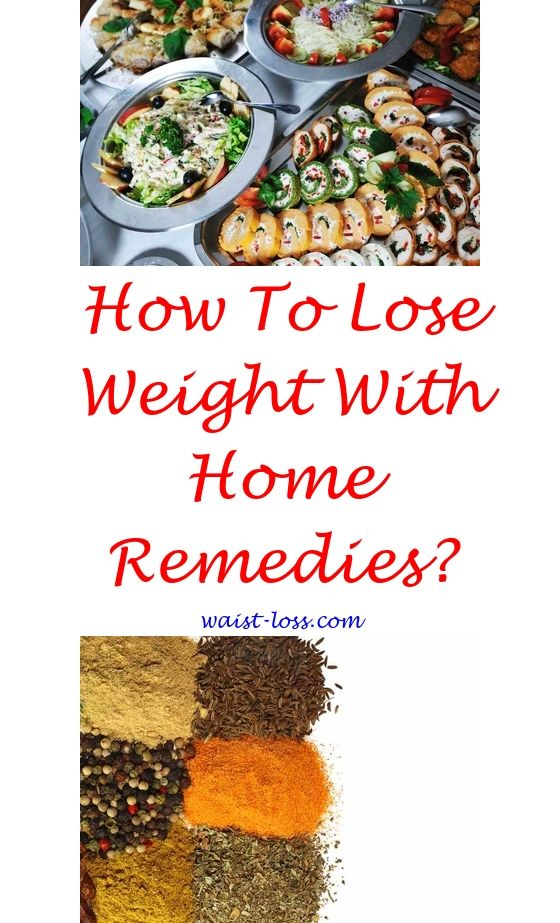 Lose weight fast tips diet photo 7