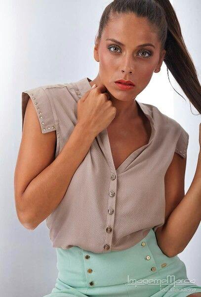 Fotografia: Rui Bandeira/Imagem e Marca Modelos: Sara Azevedo. Juliana Costa Make Up: Ateliergn MAKE UP Studio Fotos com melhor qualidade aqui http://www.imagememarca.com/#!kensy.html