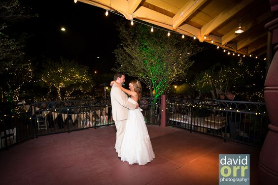 Inside The Bungalow Quaint Residence In Historic Downtown Mesa Great Wedding And Event Venue Coffee Bar By Day Elevated Porch Dance Floor