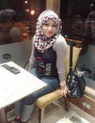 ياسمين 24 سنه من القاهرة