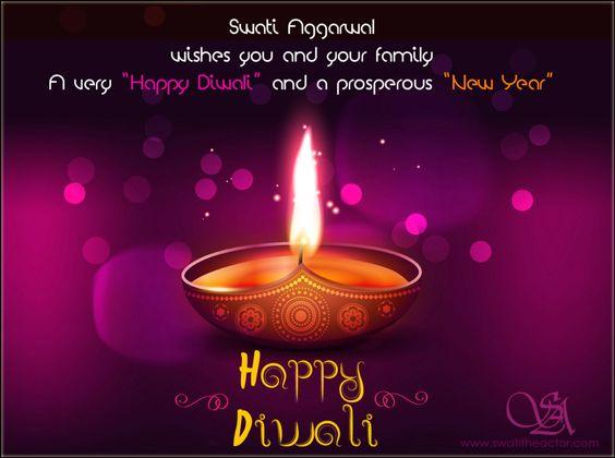Wishing Everyone A Very Happy Diwali Happy Diwali Wallpapers Happy Diwali Images Diwali Pictures