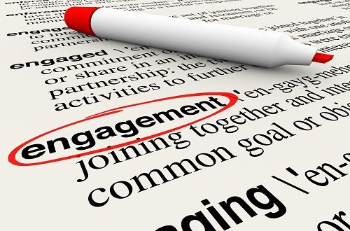 Are Your Employees Engaged At Work Here Are  Questions That