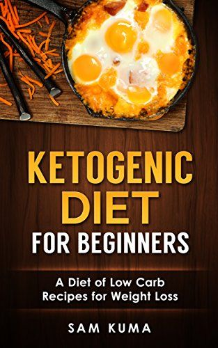 Ketogenic Diet: Ketogenic Diet for Beginners: A Diet of Low Carb Recipes for Weight Loss (Paleo Cookbook of Ketogenic Diet Recipes for Weight Loss that are Anti-Inflammatory 1) - http://www.kindle-free-books.com/ketogenic-diet-ketogenic-diet-for-beginners-a-diet-of-low-carb-recipes-for-weight-loss-paleo-cookbook-of-ketogenic-diet-recipes-for-weight-loss-that-are-anti-inflammatory-1