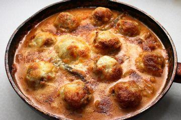 Chili Pepper Casserole | Recipes/Foodies | Pinterest | Casseroles and ...