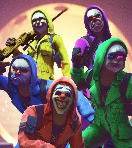 20 Gambar Keren 3d Hd Ff Garena Free Fire Wallpaper Hd Fanart Super Keren Download Only On In 2020 Download Cute Wallpapers Joker Wallpapers Amazing Hd Wallpapers