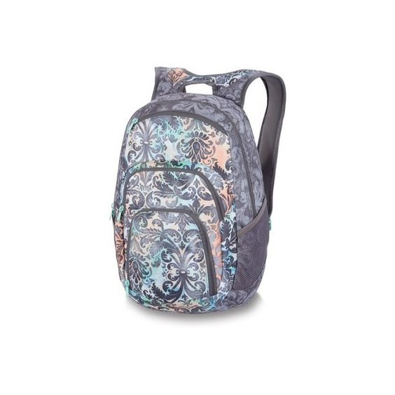 Accessories, Polyvore and Women's backpacks on Pinterest