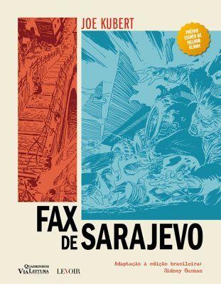 fax_de_sarajevo_hq