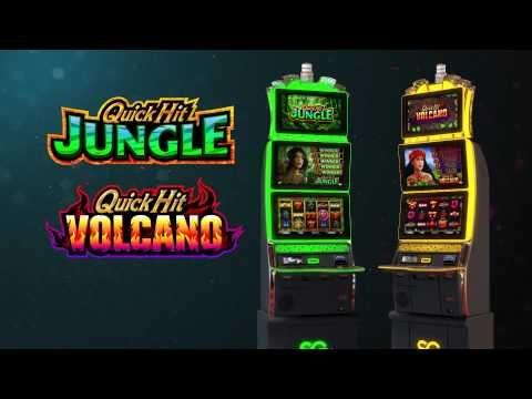 Inurl kboard cgi игровые автоматы онлайн бесплатно играть игровые автоматы стаханов
