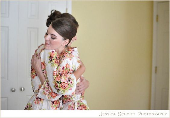 Maternity Robe Style Made From C7 Fabric   Pattern