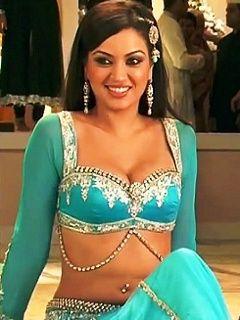 Star Desi pashto porn