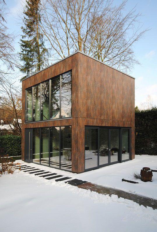Einfamilienhäuser: Wie der ideale Grundriss entsteht - Bauen & Wohnen…