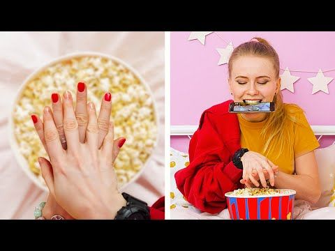 Cool Hacks To Make Your Videos Viral Tik Tok And Instagram Video Hacks And Diy Ideas By 123 Go Youtube Cool Stuff You Videos Instagram Video