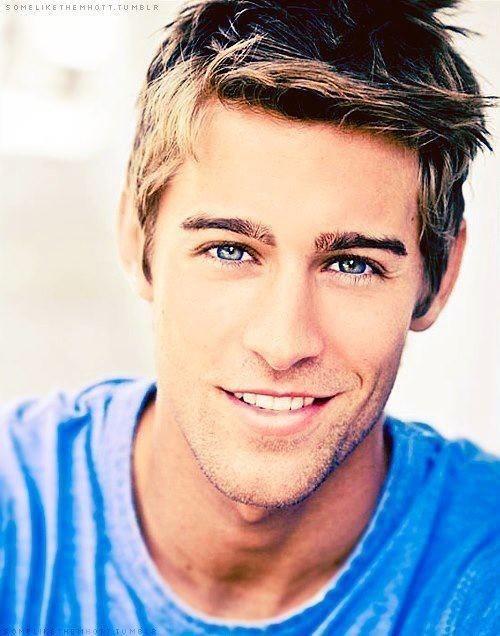 نتيجة بحث الصور عن Blonde Hair Blue Eyes Guys Blonde Guys
