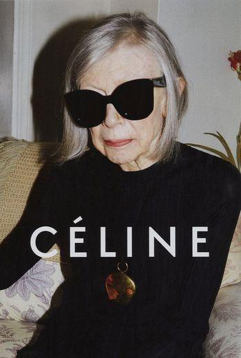Joan Didion: Denken als Stil | ZEITmagazin