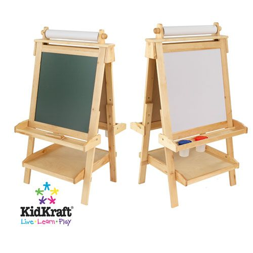 art easel for kids - Google Search