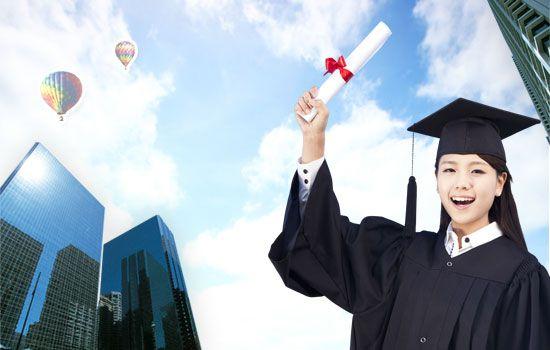 Tổng hợp các loại học bổng du học Nhật Bản