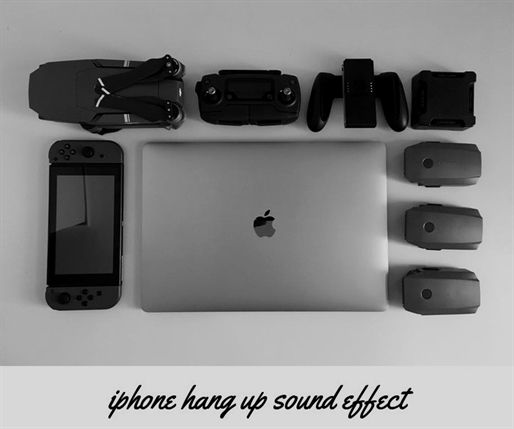 Iphone Hang Up Sound Effect 307 20190201133053 61 How To Change