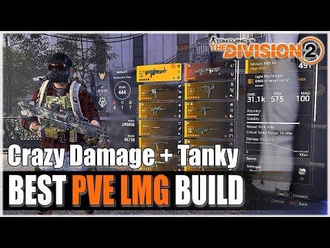 8c73ce8fb6b4189f68fbd48b2acd0d67 - How To Get The Exotic Lmg In Division 2
