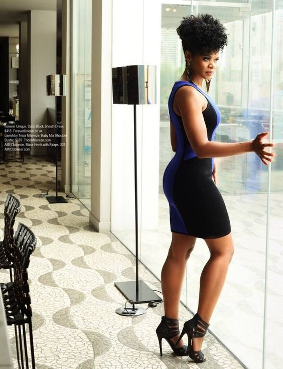 Kimberly Elise Hot Sexy.. Kimberly...