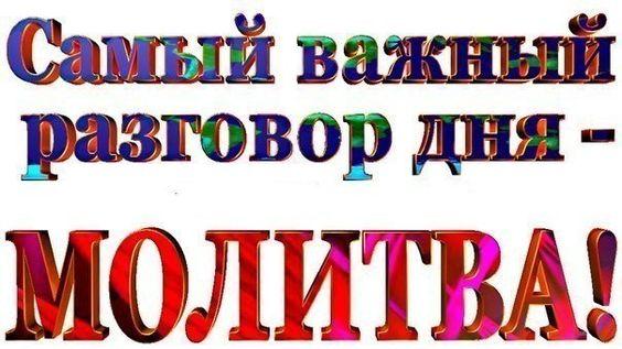 tOaDtoPla00.jpg (604×340)