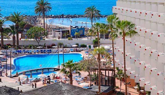 Hotel Troya Hotel Hoteles Lugares Preciosos