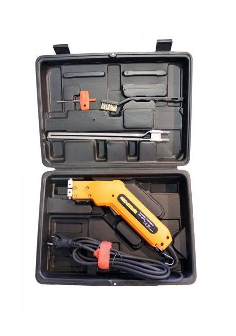 Cutter Couteau Scalpel Drill Tools