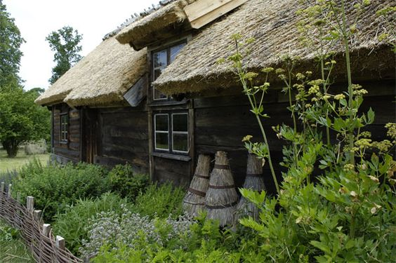 fredriksdal museer och trädgårdar - Google-haku