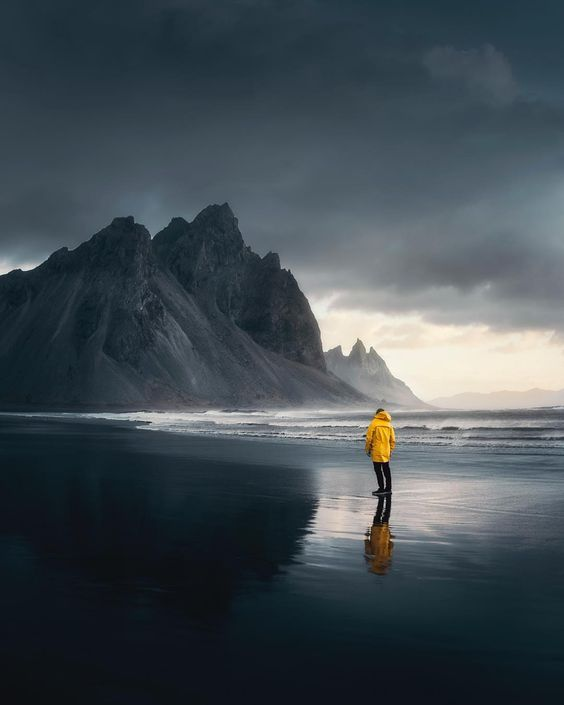 Stunning Adventure and Outdoor Photography by Jacob Nordin #photography #adventure #outdoor #landscape #travel