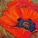 Carol Nelson- Gallery of Paintings by Colorado artist Carol Nelson on DailyPainters.com