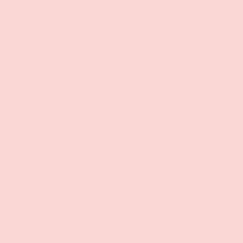 Living room paint color ideas - Powder Pink Valspar Paint Colors And Wallpaper Pinterest Powder