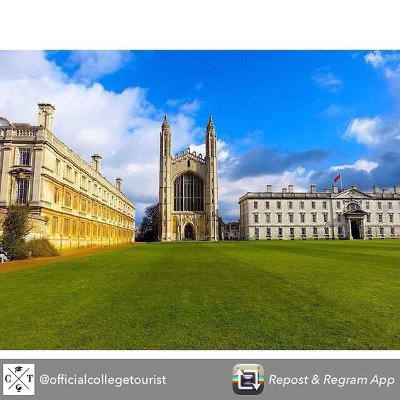 #Cambridge MarketHunt UK WorkTravelTeach Abroad - How do you make a great first #impression #Job #VideoResume #VideoCV #Viewyou #jobs #jobseekers #careerservices #career #students #fraternity #sorority #travel #application #HumanResources #HRManager #vets #Veterans #CareerSummit #studyabroad #volunteerabroad #teachabroad #TEFL #LawSchool #GradSchool