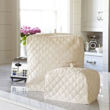 diy small kitchen appliance covers  cozy kitchens,Kitchen Appliance Covers,Kitchen decor